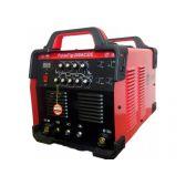 Аргоно-дуговой сварочный аппарат Edon PULSETIG-200 AC/DC